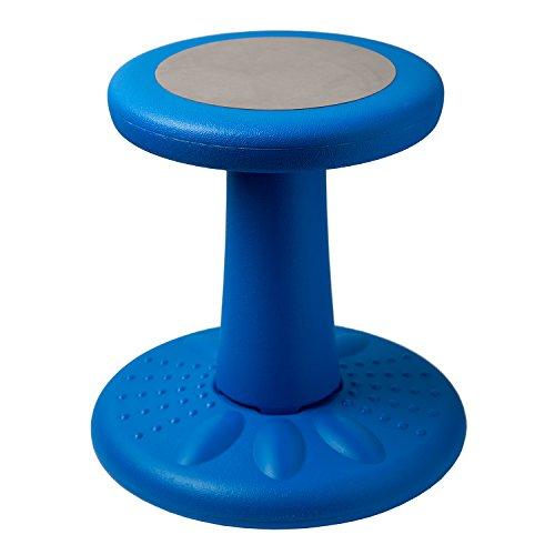 Waliki Toys Children S Chair Ball With Feet Alternative