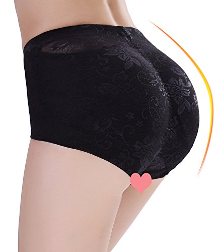 e40d141abe Our butt enhancement panties lift   shape for a natural look   feel under  any fabric Make Your Hip Shape BIGGER and SEXIER