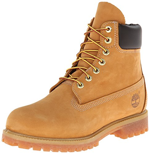 5225a29f617a The timberland company believes in corporate responsibility and supports  numerous civic and social projects throughout the year. A global leader in  design